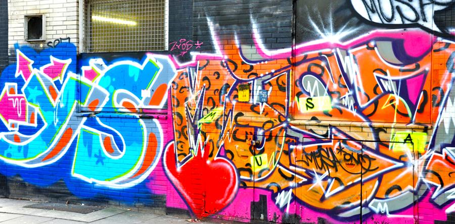 leistung_graffitientfernung_900x444.jpg