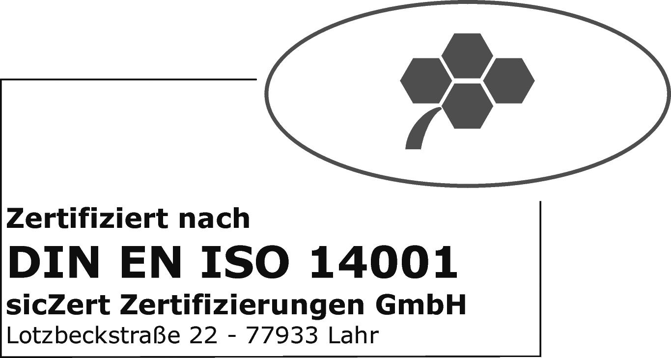 ueberwachung-14001.png